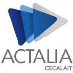 ACTALIA_Cecalait_Pweb