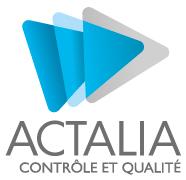 ACTALIA_ControleQ_P