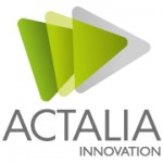ACTALIA_Innovation_P