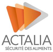 ACTALIA_SecuriteA_P