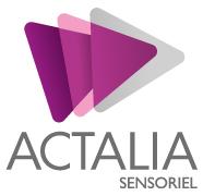 ACTALIA_Senso_P