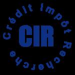 logo-cir1