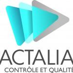 ACTALIA_ControleQ_G
