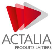 Amélioration des fonctionnalités des fromages Actalia