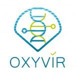 oxyvir