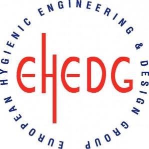 EHEDG : un premier certificat délivré par ACTALIA Actalia