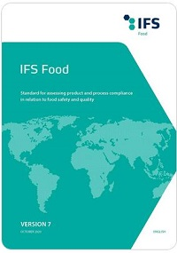 IFS Version 7
