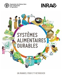systeme alimentaire durable