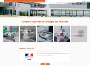 actalia site virologie