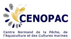 CENOPAC