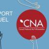Rapport annuel CNA