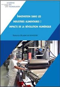 innovation numérique