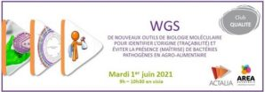 WGS JUIN