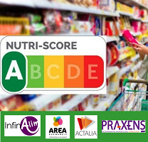 formation nutriscore