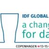 idf global dairy conference