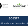 sodiff identification souches fromages
