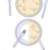 taille des portions